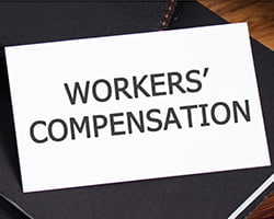 Florida Workers' Compensation Attorney Blog