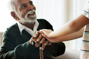 choosing a nursing home lawyer