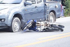 choosing motorcycle accident attorneys in west palm or ft. lauderdale