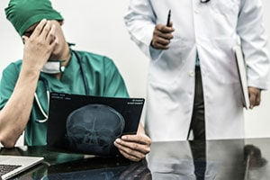 frequently asked questions about medical malpractice